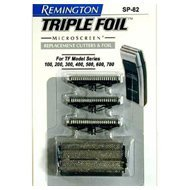 Remington SP82 TPL Shaver Foil/Cutter