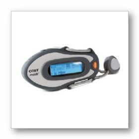 MP3 Player With USB Dvive and 256M Flash Memory