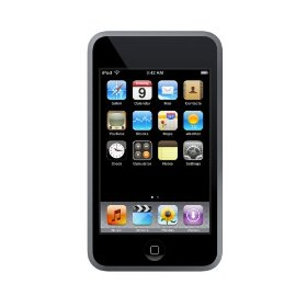 Apple iPod touch 16 GB (1st Generation) OLD MODEL