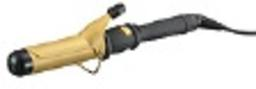 Conair ct155s curling iron 1 and 1/2 inch