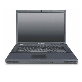 Lenovo G530 15.4-Inch Laptop (Black Matte)
