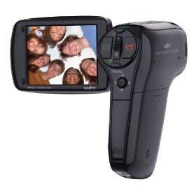 Sanyo vpccg9bk camera camcorder digital