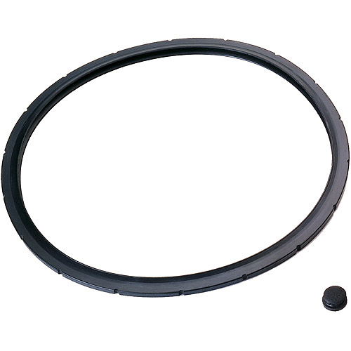 Presto 09903 sealing ring for 4 and 6 qt cookers