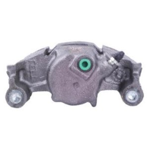 A1 Cardone 18-4130 Remanufactured Brake Caliper