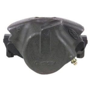 A1 Cardone 16-4149 Remanufactured Brake Caliper