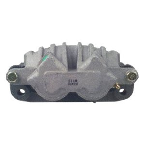 A1 Cardone 164799A Bolt-On Ready Caliper