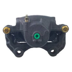 A1 Cardone 17-1219C Remanufactured Brake Caliper