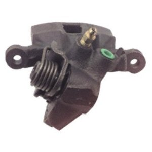 A1 Cardone 19-967 Remanufactured Brake Caliper