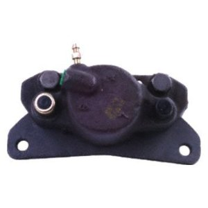 A1 Cardone 19-543 Remanufactured Brake Caliper