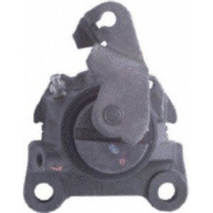 A1 Cardone 19-480 Remanufactured Brake Caliper