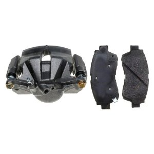 Raybestos RC10955QS Loaded Brake Caliper