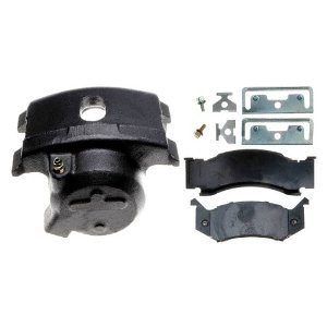 Raybestos RC4119 Loaded Brake Caliper