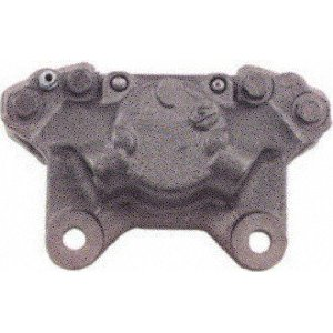 A1 Cardone 17-1112 Remanufactured Brake Caliper