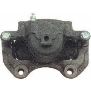 A1 Cardone 17-1219 Remanufactured Brake Caliper