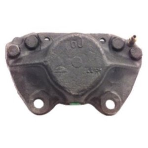 A1 Cardone 19-1144 Remanufactured Brake Caliper