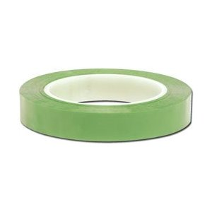 3M 233 Plus 4 Piece Masking Tape Kit Green