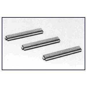 Ammco 3810 Stone Set 280 Grit for Ammco 3800 Cylinder Hone