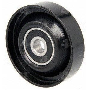 Four Seasons 45022 Pulley
