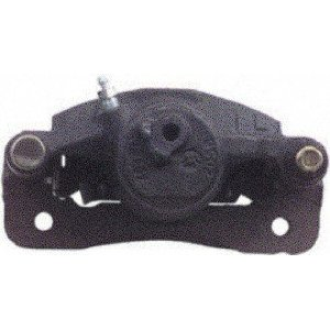 A1 Cardone 17-1380A Remanufactured Brake Caliper