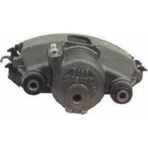 A1 Cardone 16-4602 Remanufactured Brake Caliper