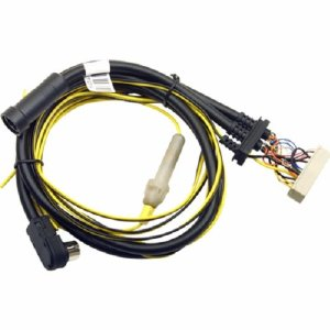Audiovox CNPALP1 Alpine Adapter Cable for CNP2000UC
