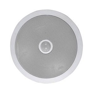 PYLE PDIC60 250 Watt 6.5'' Two-Way In-Ceiling Speaker System
