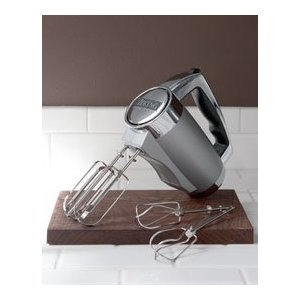 Viking Digital Hand Mixer