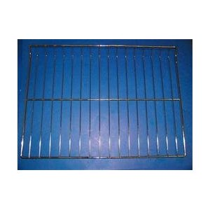 General Electric GENERAL ELECTRIC WB48K5019 LOWER OVEN RACK