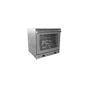 1/2 Size Countertop Convection Oven, 208/240 V