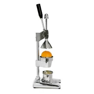 Metrokane Citrus Power Professional Juicer
