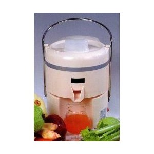 Multifunction Juicer Extractor