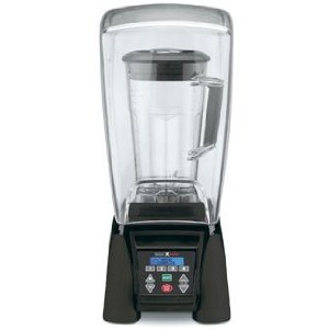 Waring Xtreme High-Power Blender 1 EA MX1500XT