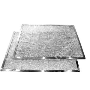 Honeywell 203368 Prefilter for 16x25 - F50F, F300 -2 pk