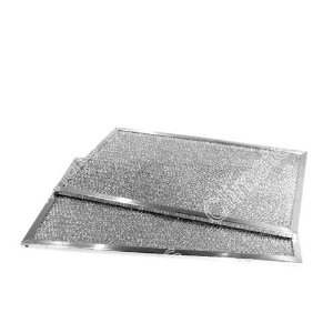 Honeywell 209989 Prefilter for 16x20 - F50, F300 -2 pk