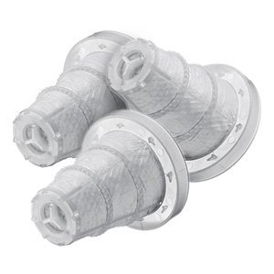 DustBuster Replacement Filter - 3 Pack