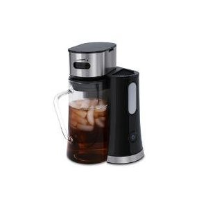 Oster Iced Tea Maker