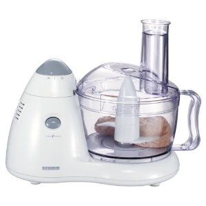220 Volt (NOT USA COMPLIANT) Severin Food Processor