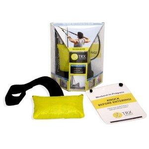 TRX Door Anchor for TRX Suspension Trainer Professional