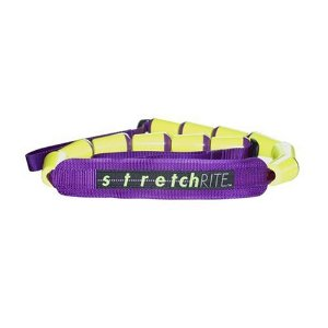 Stretchrite Sport Stretching Tool