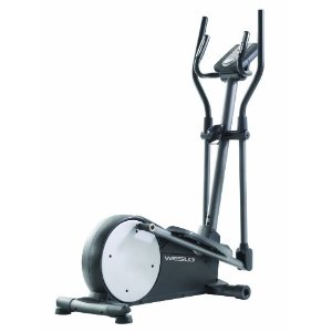 Weslo Momentum CT 5.9 Elliptical Trainer