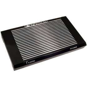 Pcx1000d - Soundstream 1000 Watt Monoblock Class D Amplifier