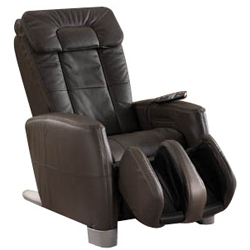 Panasonic ep1273tl brown massage chair