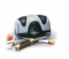 Presto 08800 knife sharpener electric