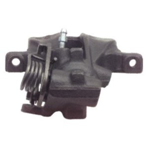 A1 Cardone 19-928 Remanufactured Brake Caliper