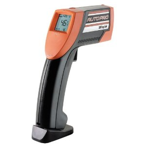 Raytek AutoPro RAYST25XXUS Infrared Thermometer