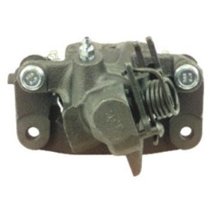 A1 Cardone 17-980 Remanufactured Brake Caliper