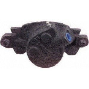 A1 Cardone 18-4137 Remanufactured Brake Caliper