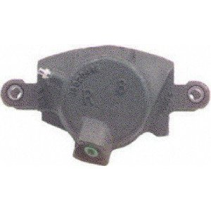 A1 Cardone 18-4624 Remanufactured Brake Caliper
