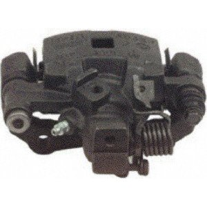 A1 Cardone 16-4392 Remanufactured Brake Caliper
