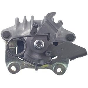 A1 Cardone 17-2109 Remanufactured Brake Caliper